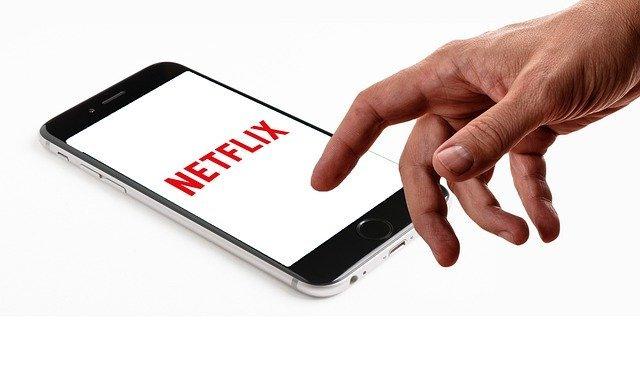 Como aceder à versão antiga do Netflix